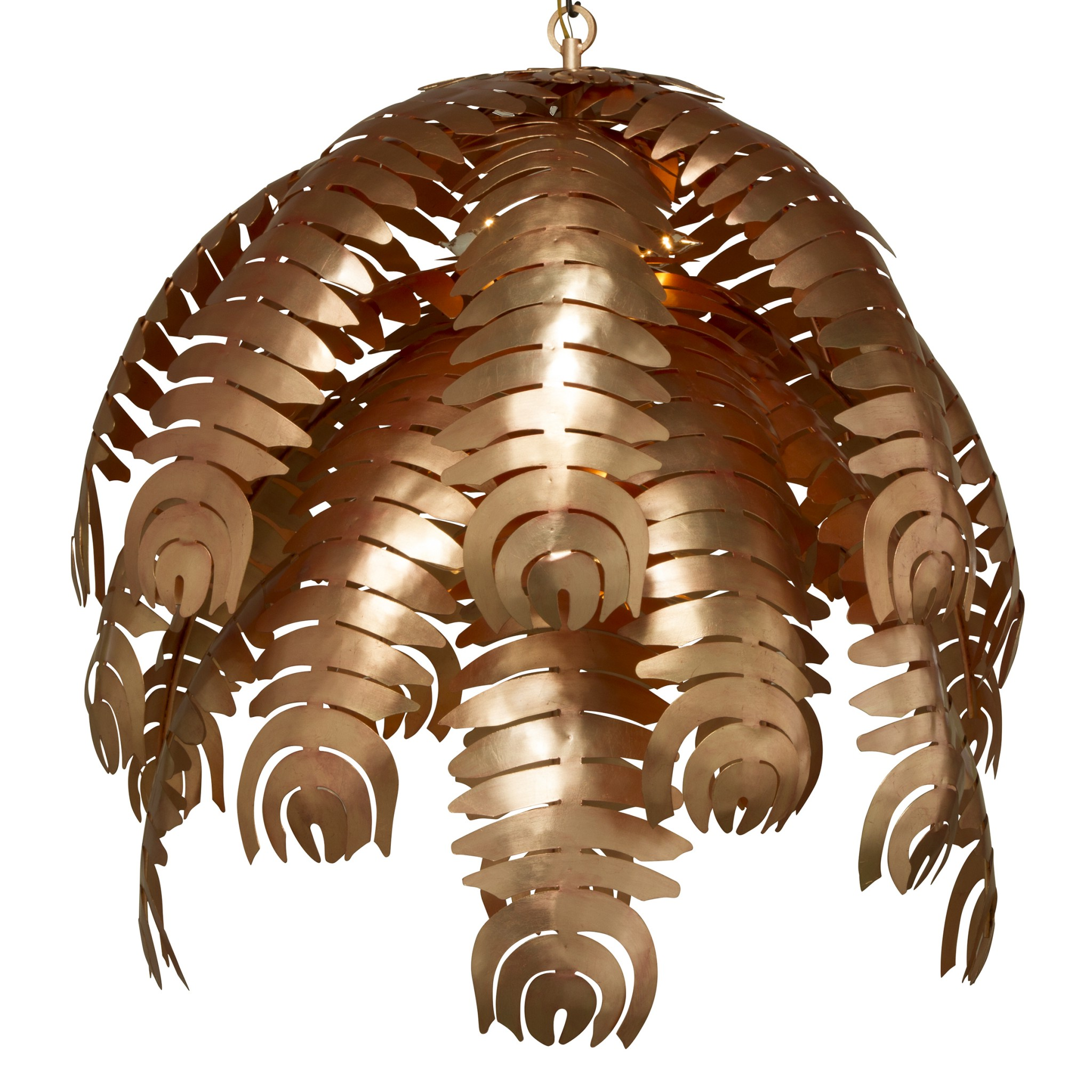 niermann weeks chandelier 04