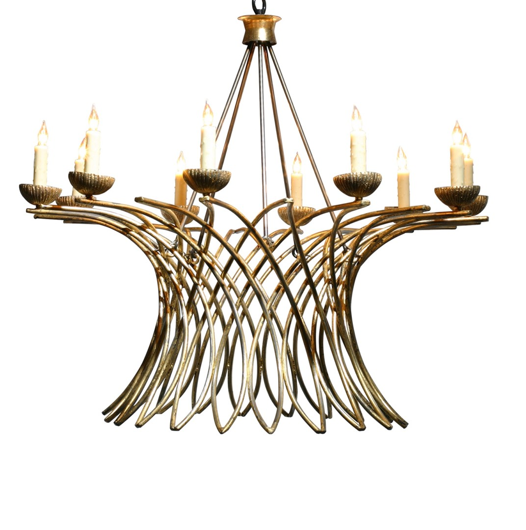 niermann weeks chandelier 06