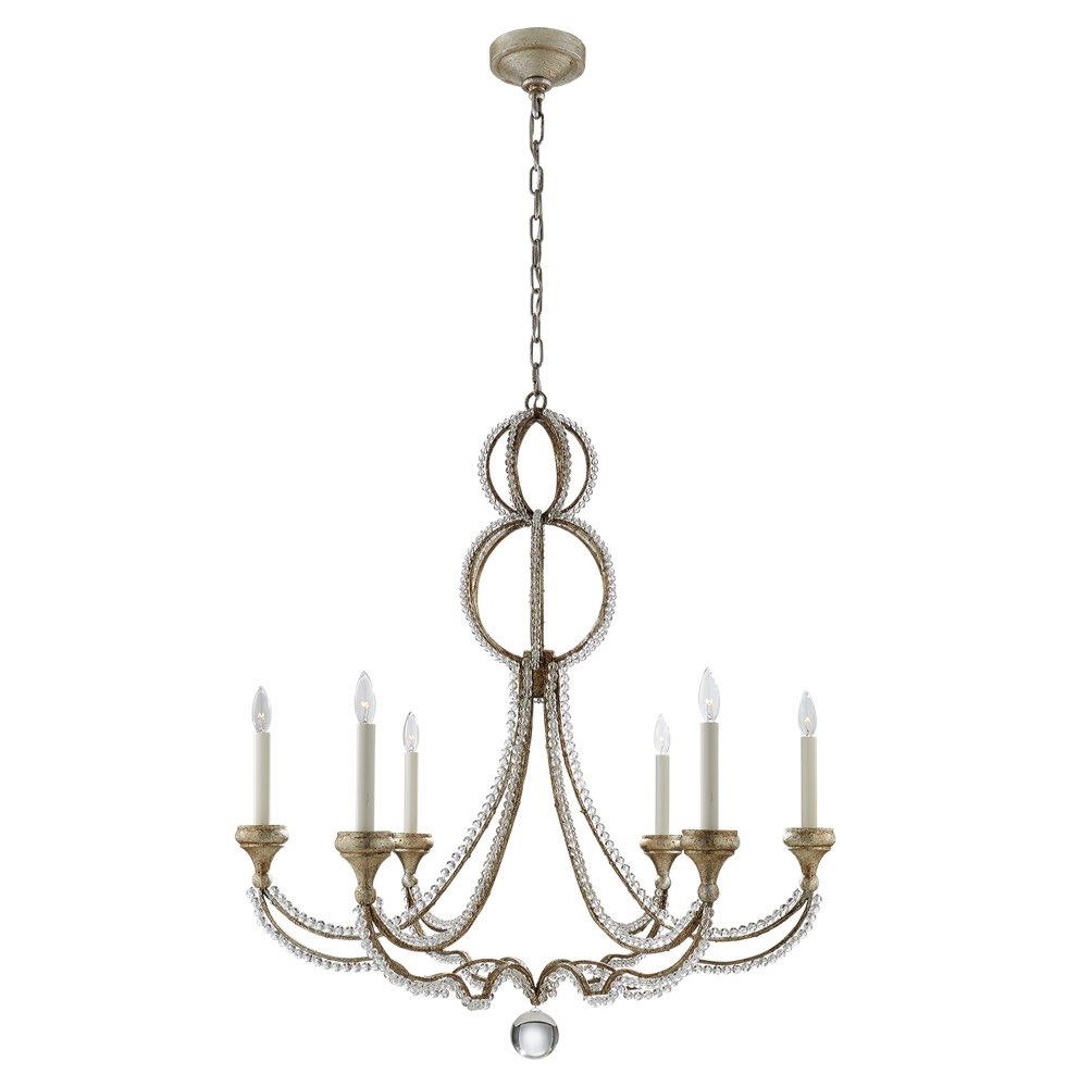 niermann weeks chandelier 07