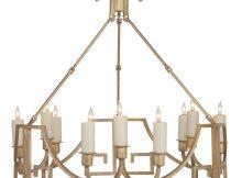 niermann weeks chandelier 08