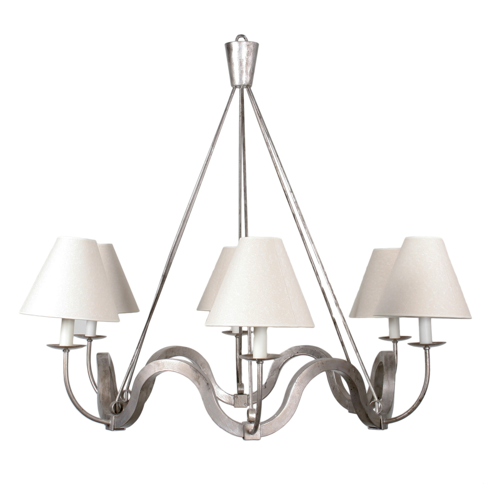 niermann weeks chandelier 10
