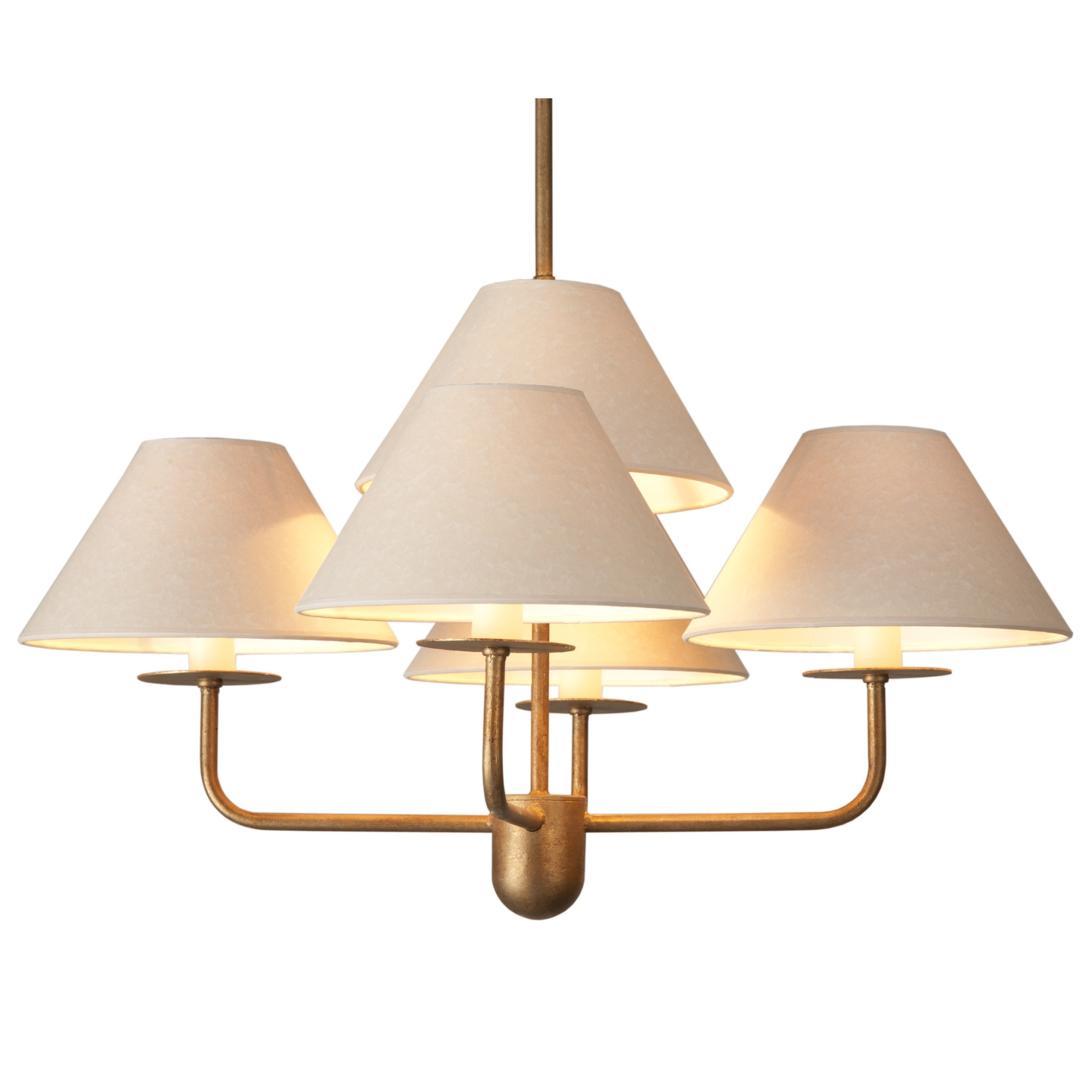 niermann weeks chandelier 11