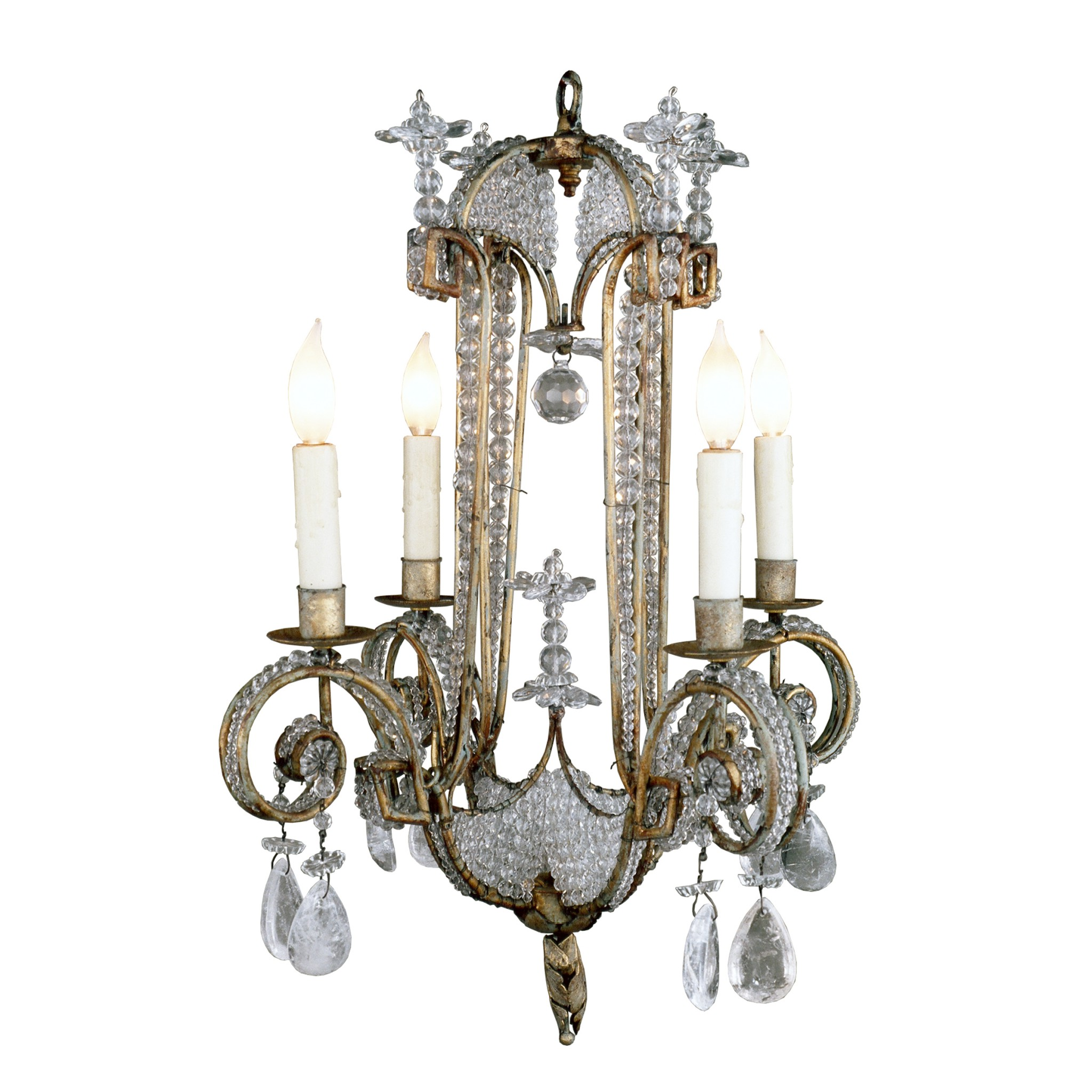 niermann weeks chandelier 12