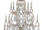 niermann weeks chandelier 13