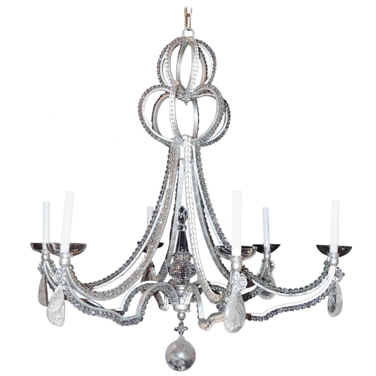 niermann weeks chandelier 15
