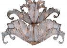 niermann weeks chandelier 18