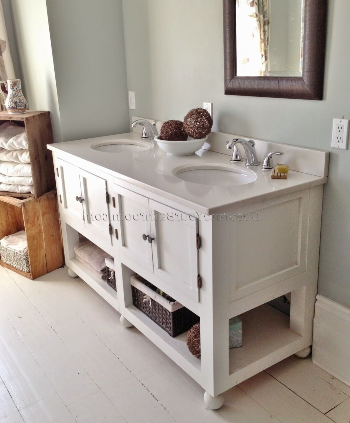 pottery barn vanity chair furniture roy home design