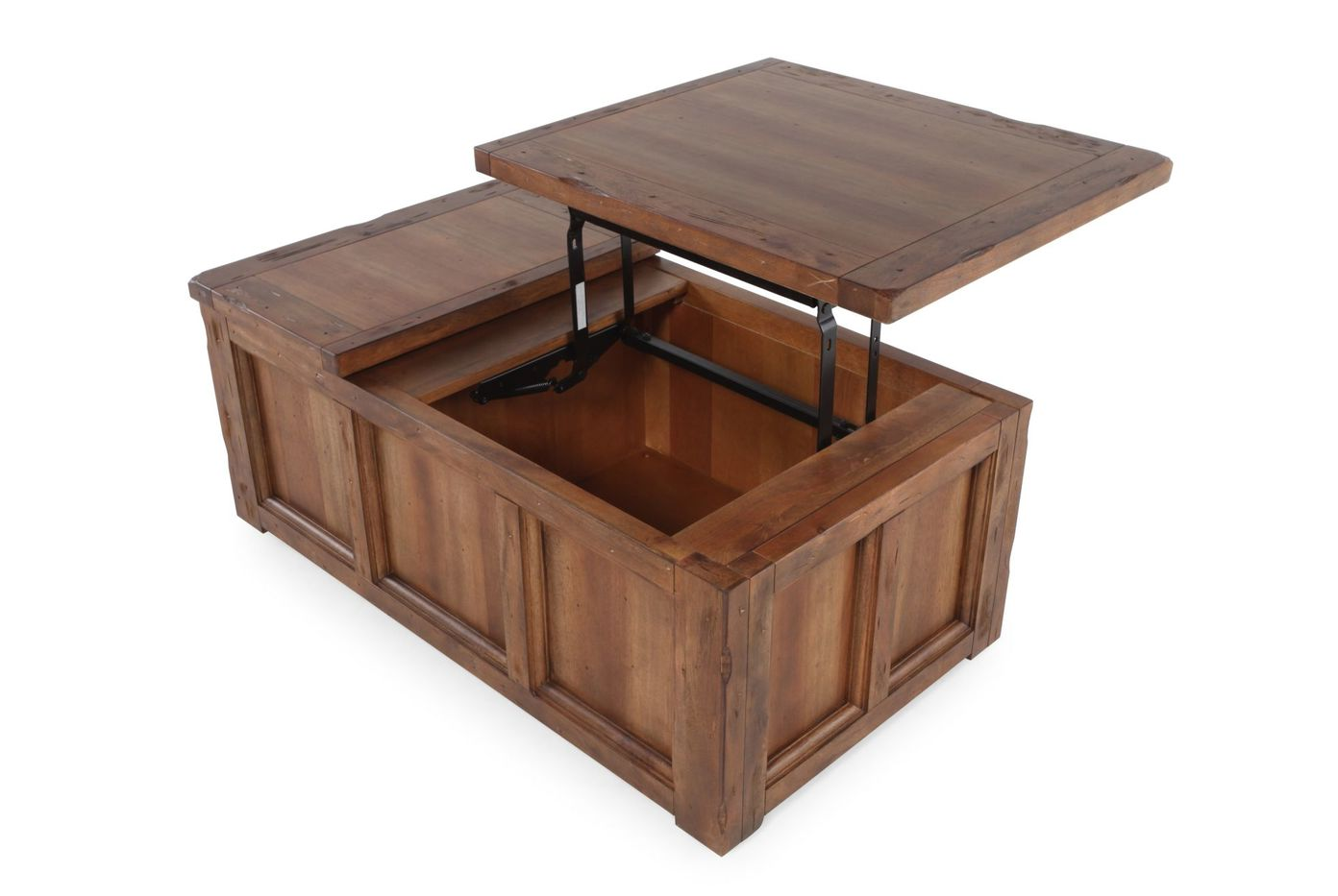 Pull Up Coffee Table Tables