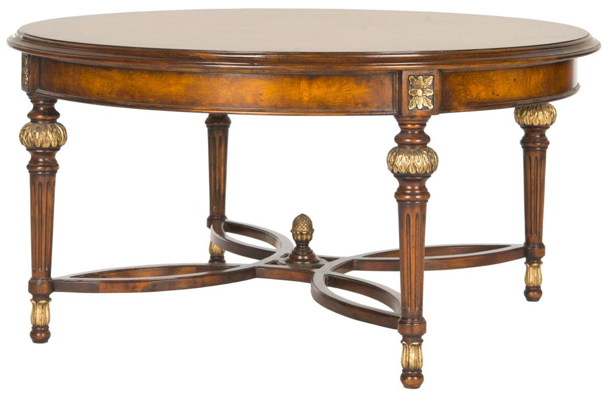 quatrefoil coffee table 03