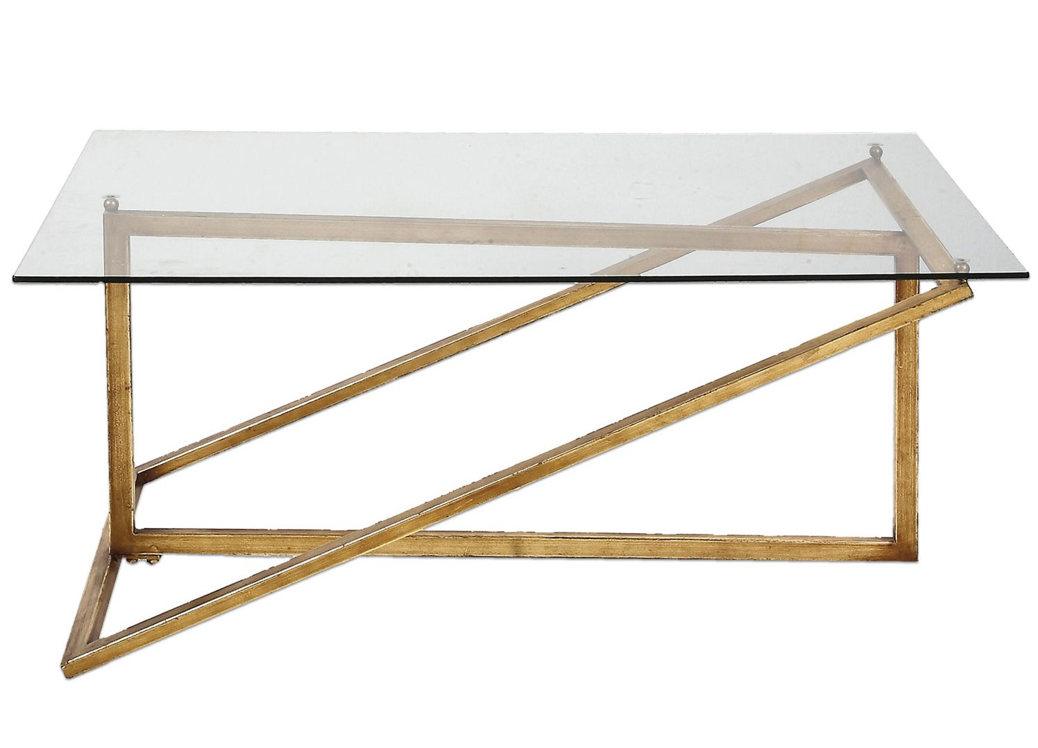 quatrefoil coffee table 04