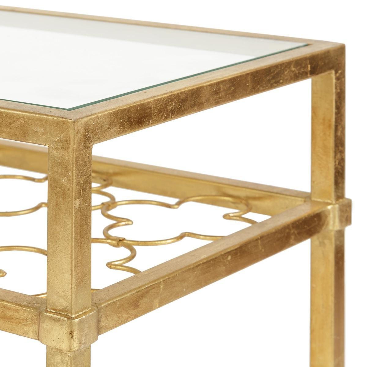 quatrefoil coffee table 05