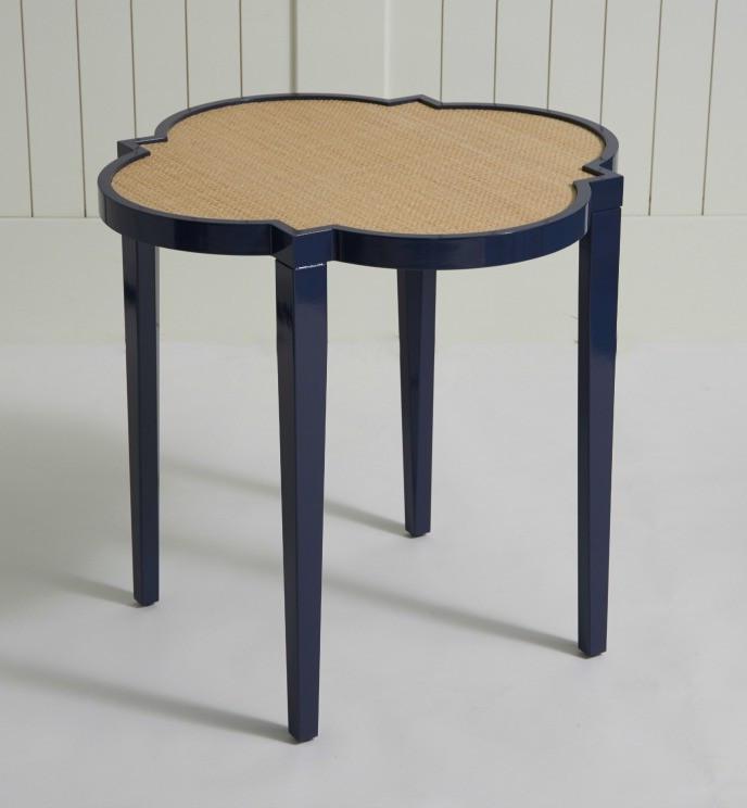 quatrefoil coffee table 07