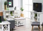 quatrefoil coffee table 22