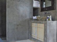 riverstone shower floor 02