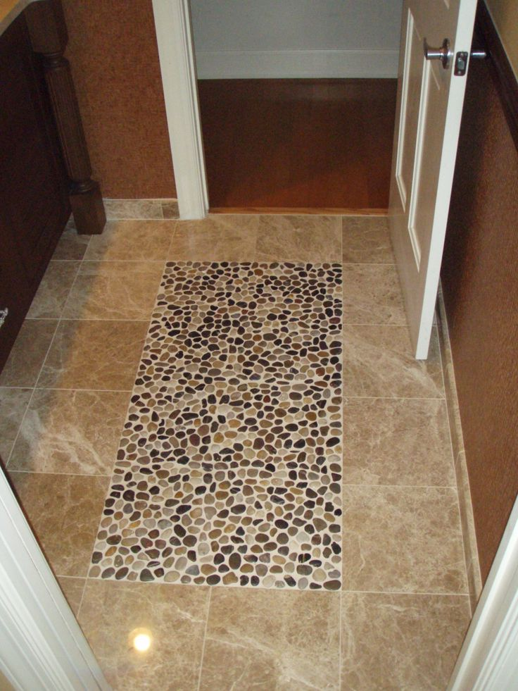 riverstone shower floor 03