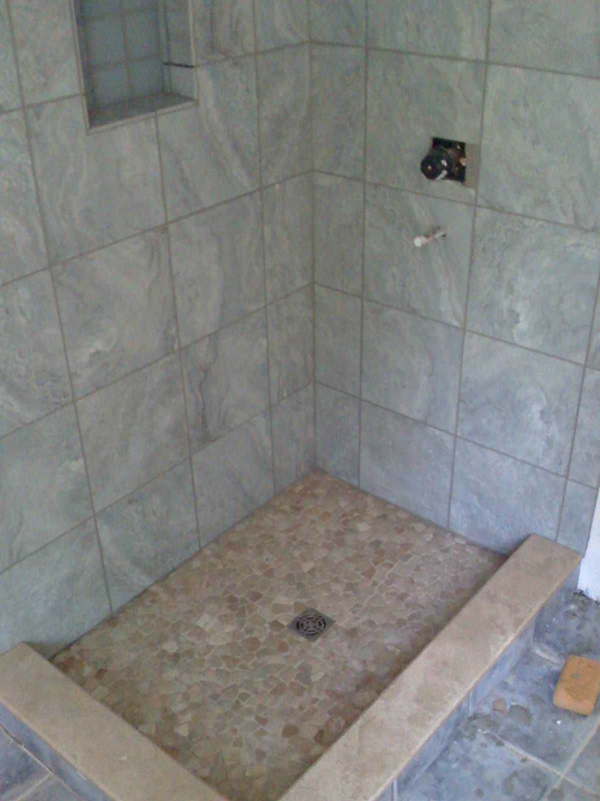 riverstone shower floor 04