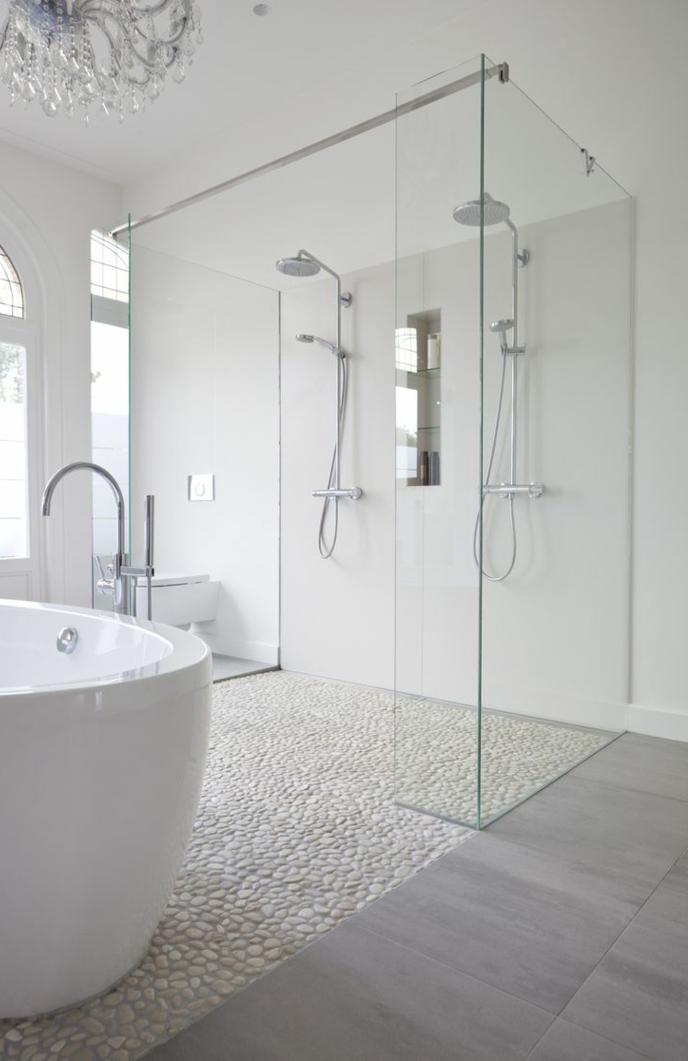 riverstone shower floor 05