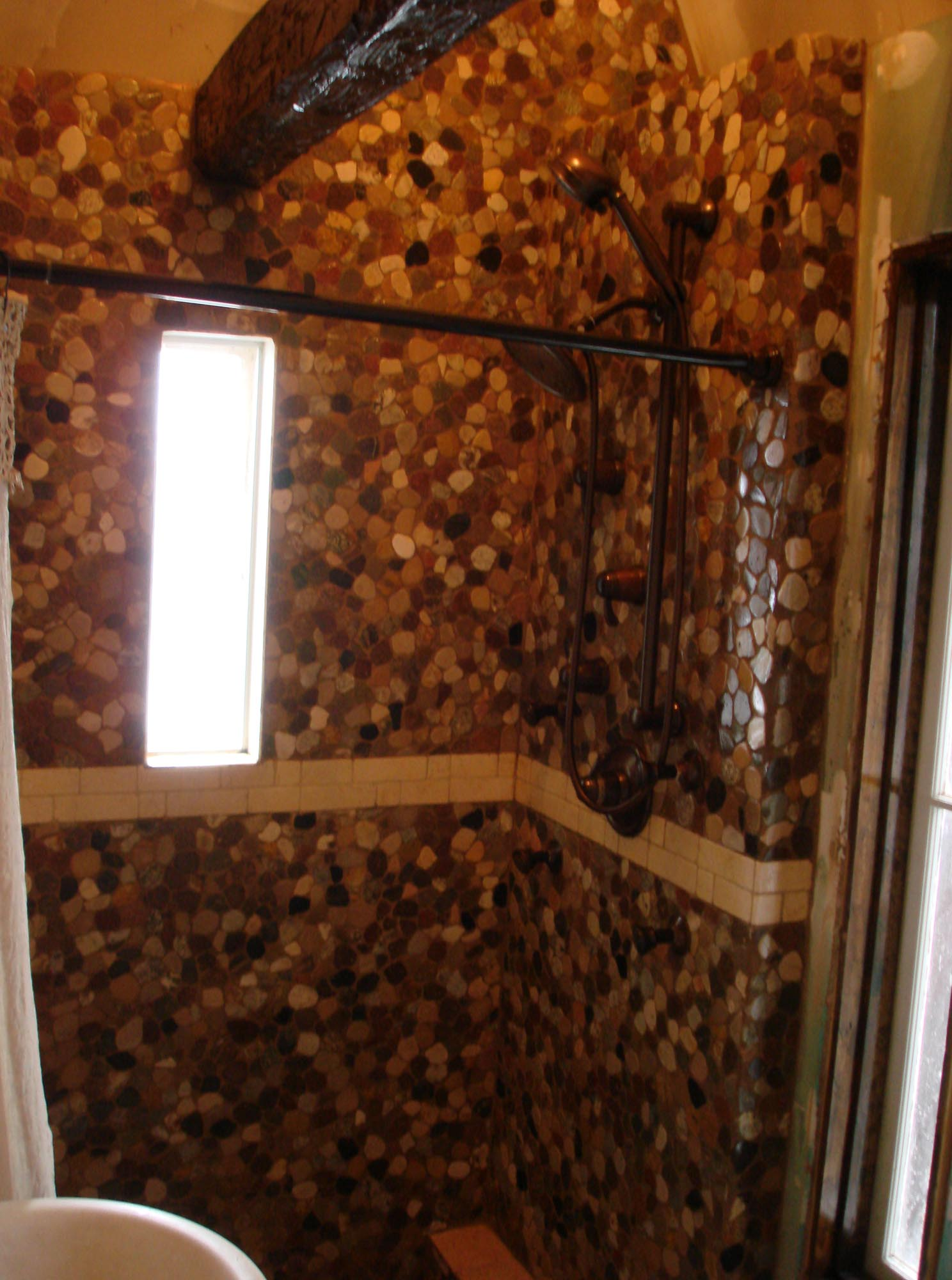 riverstone shower floor 06