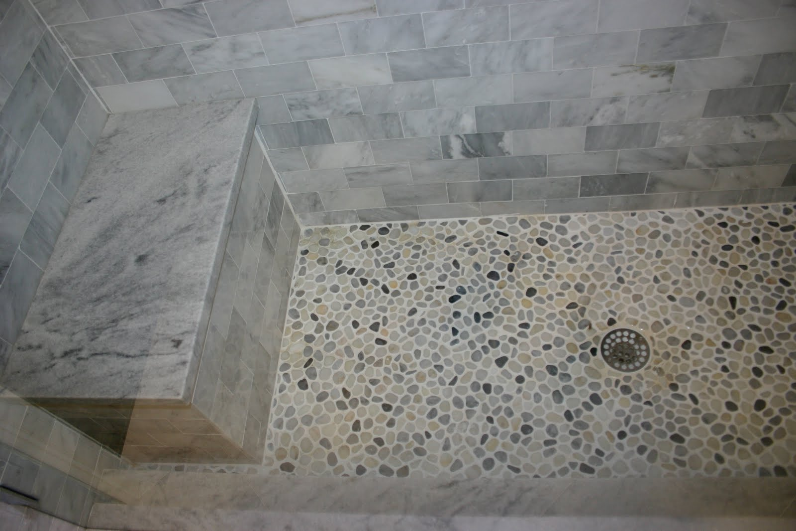 riverstone shower floor 09