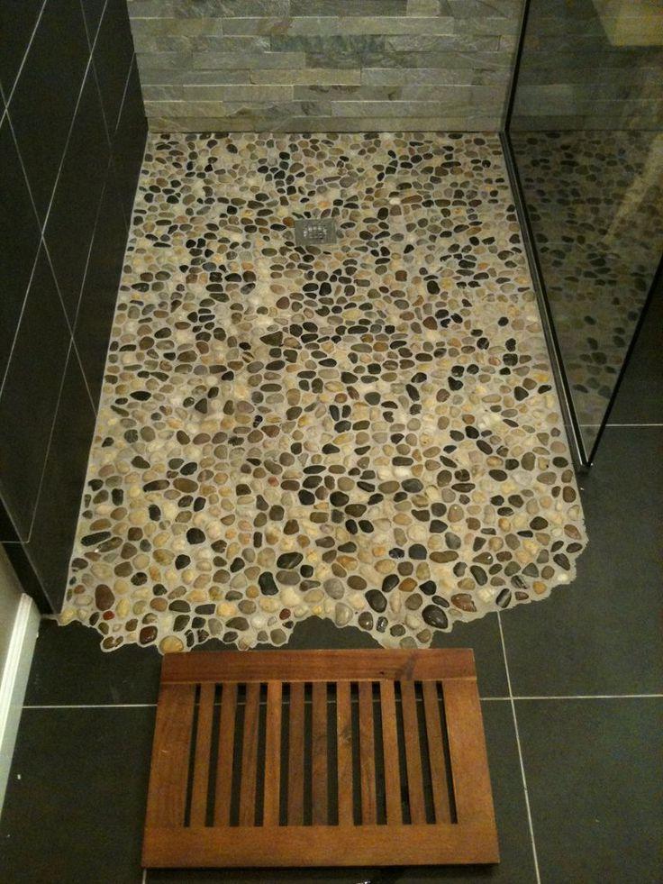 riverstone shower floor 11