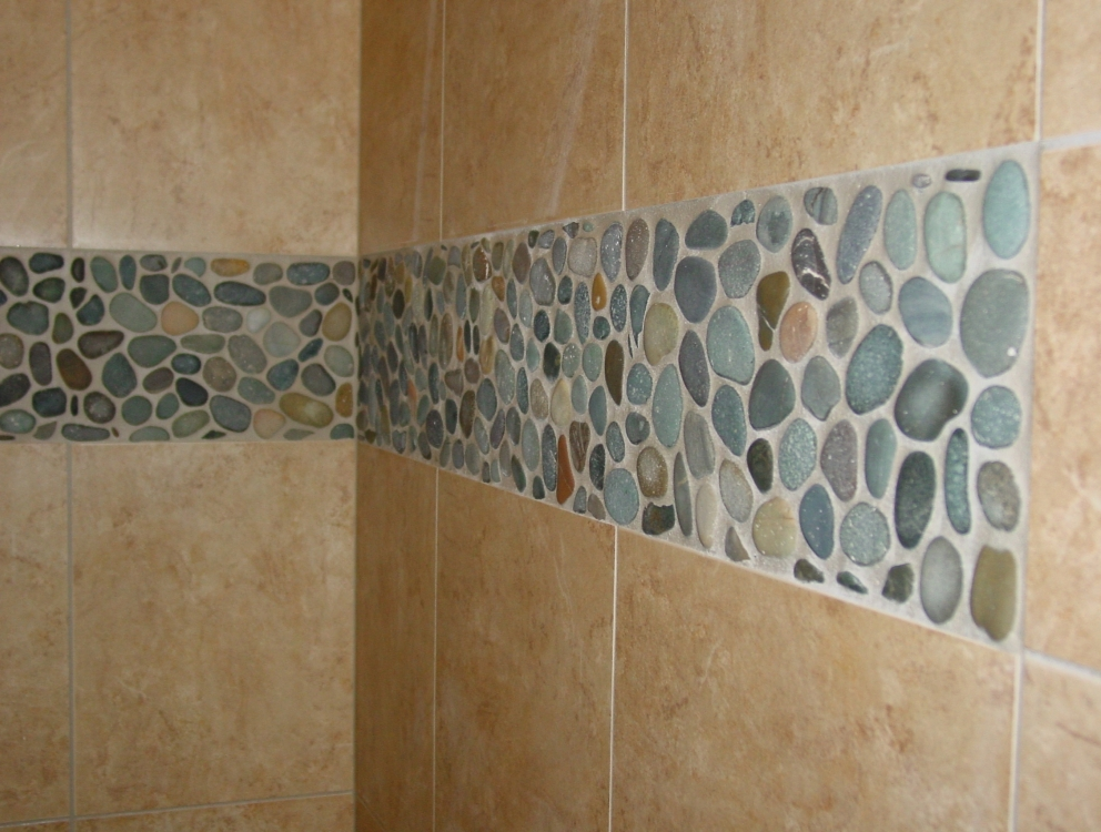 riverstone shower floor 12