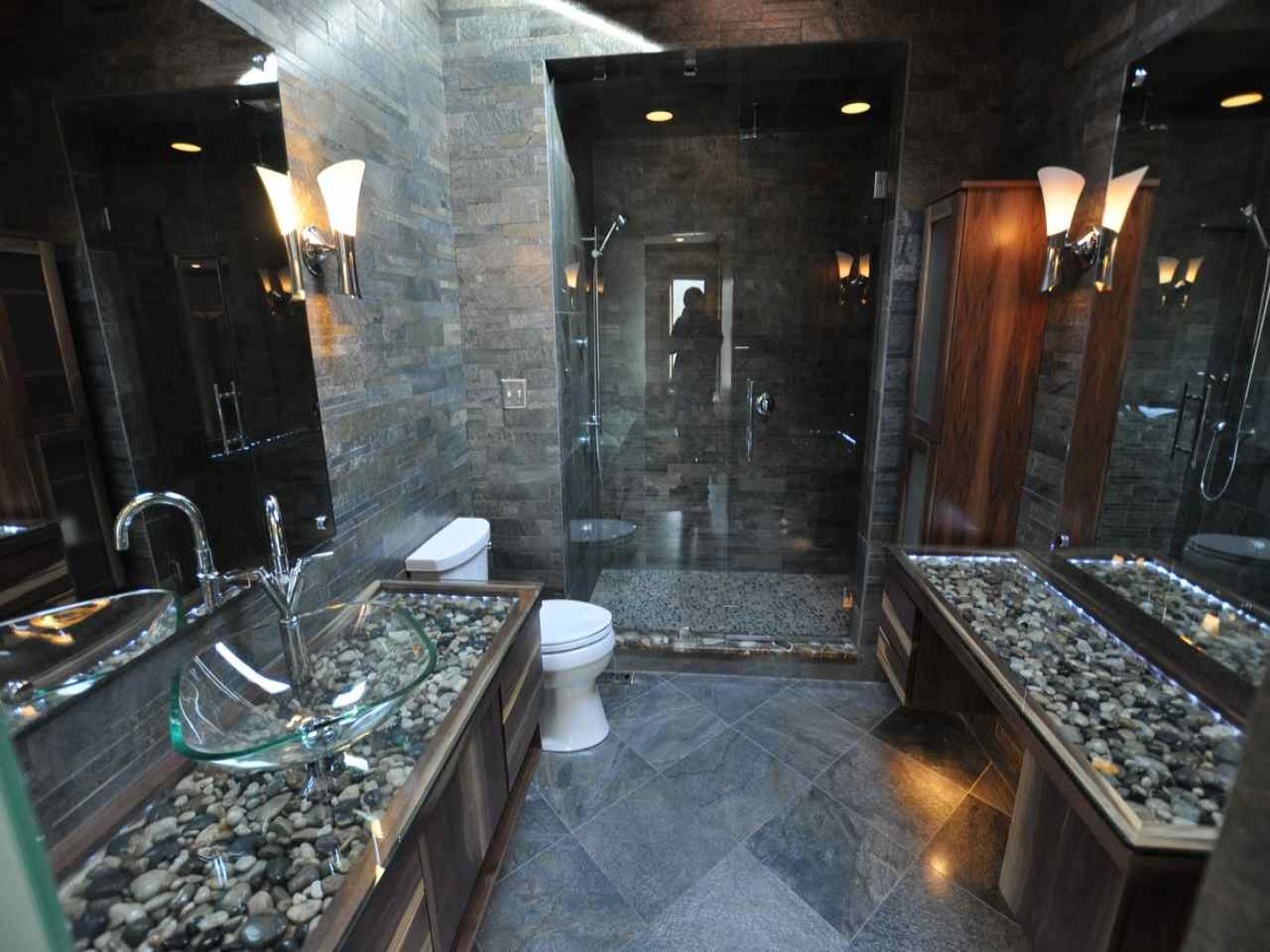riverstone shower floor 13