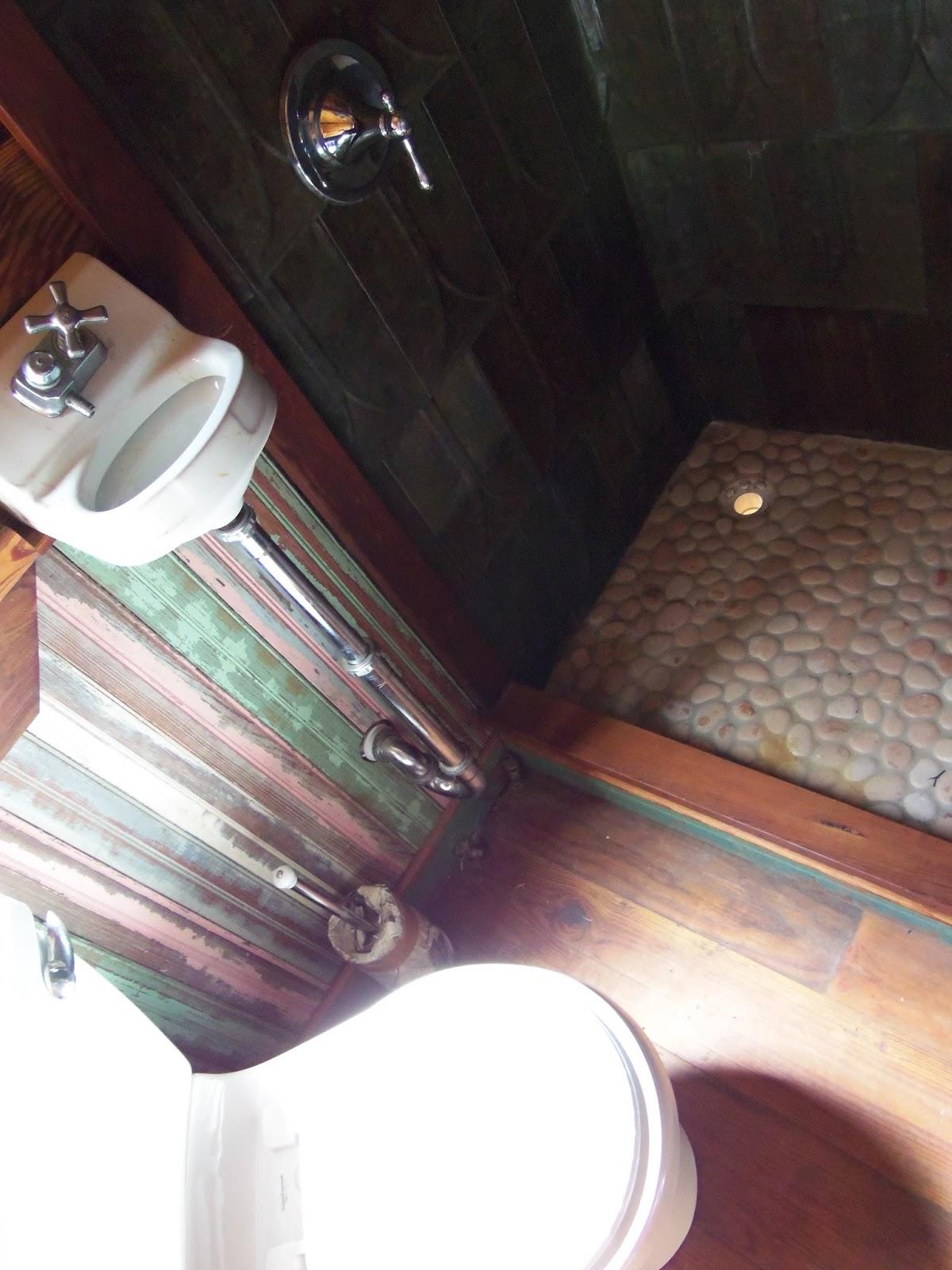 riverstone shower floor 15