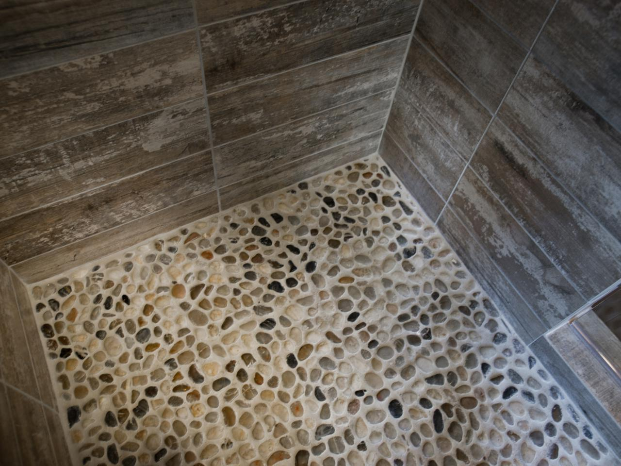 riverstone shower floor 19