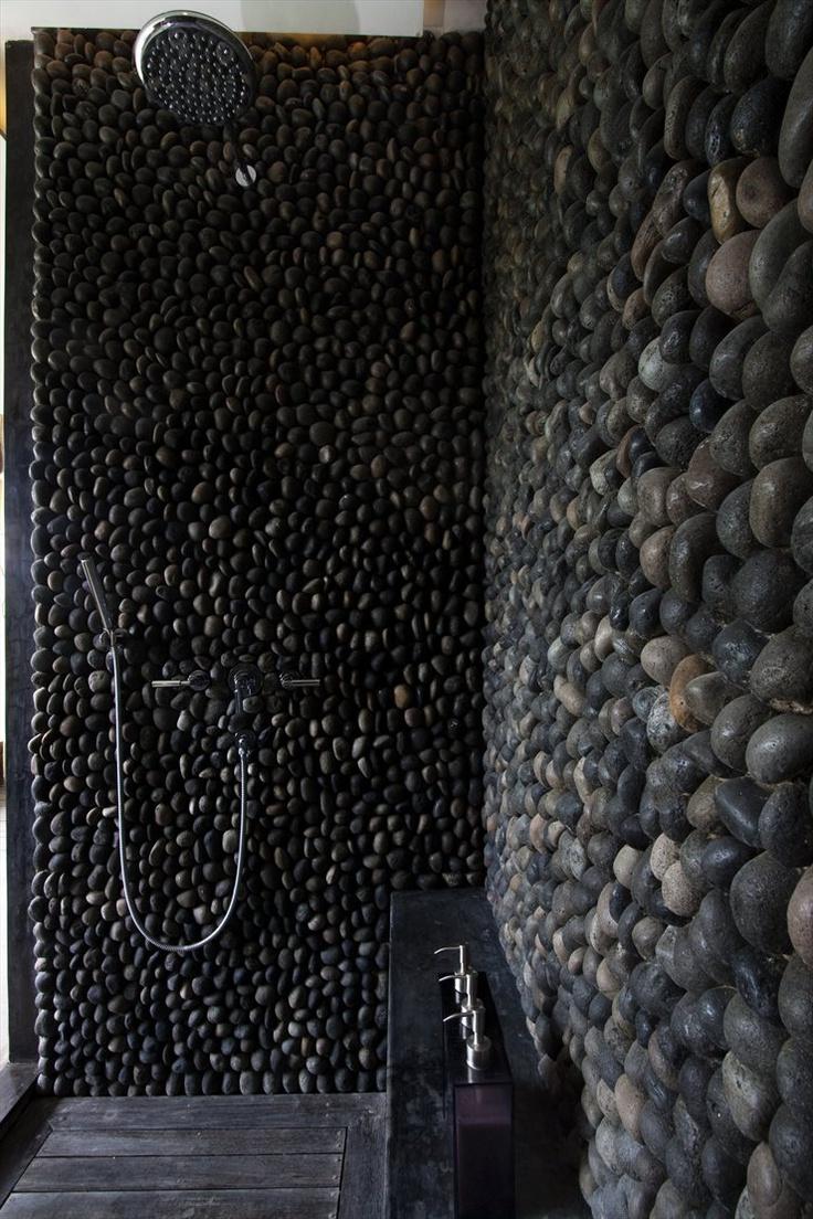 riverstone shower floor 21
