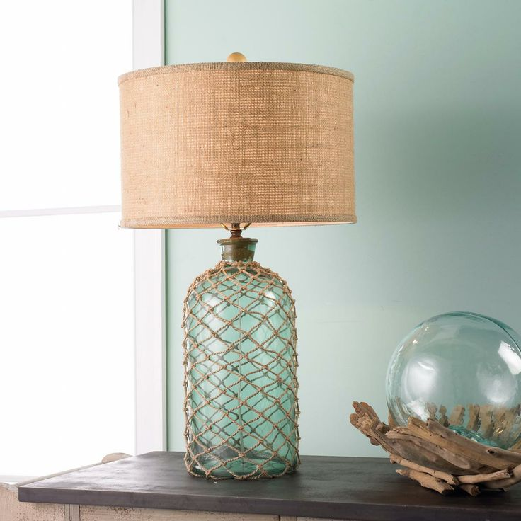 rustic lamps for living room 07