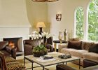 rustic lamps for living room 09
