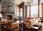 rustic lamps for living room 13