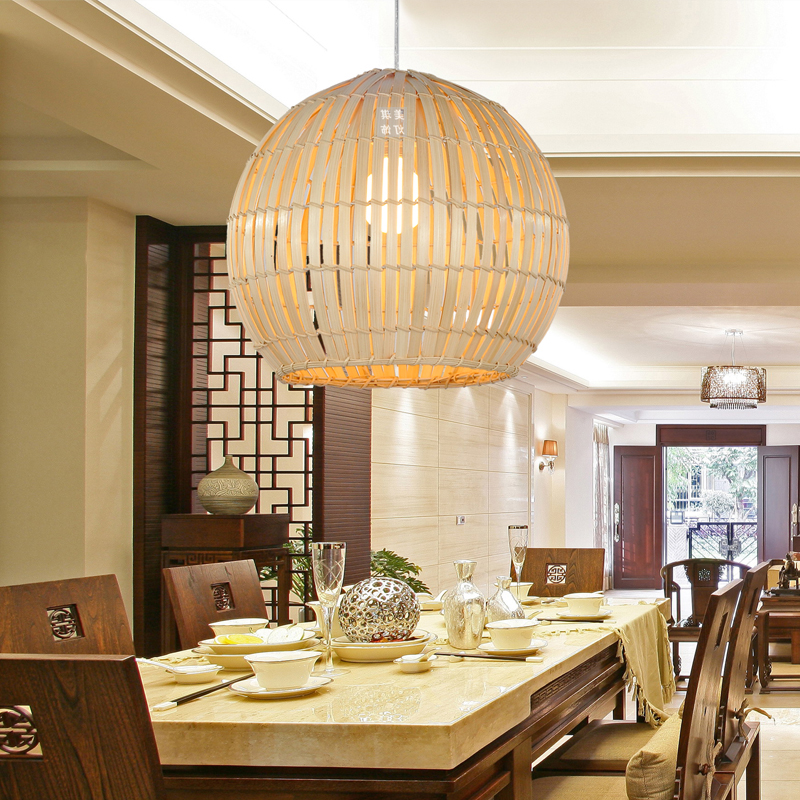 rustic lamps for living room 22