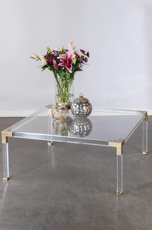 square acrylic coffee table 04