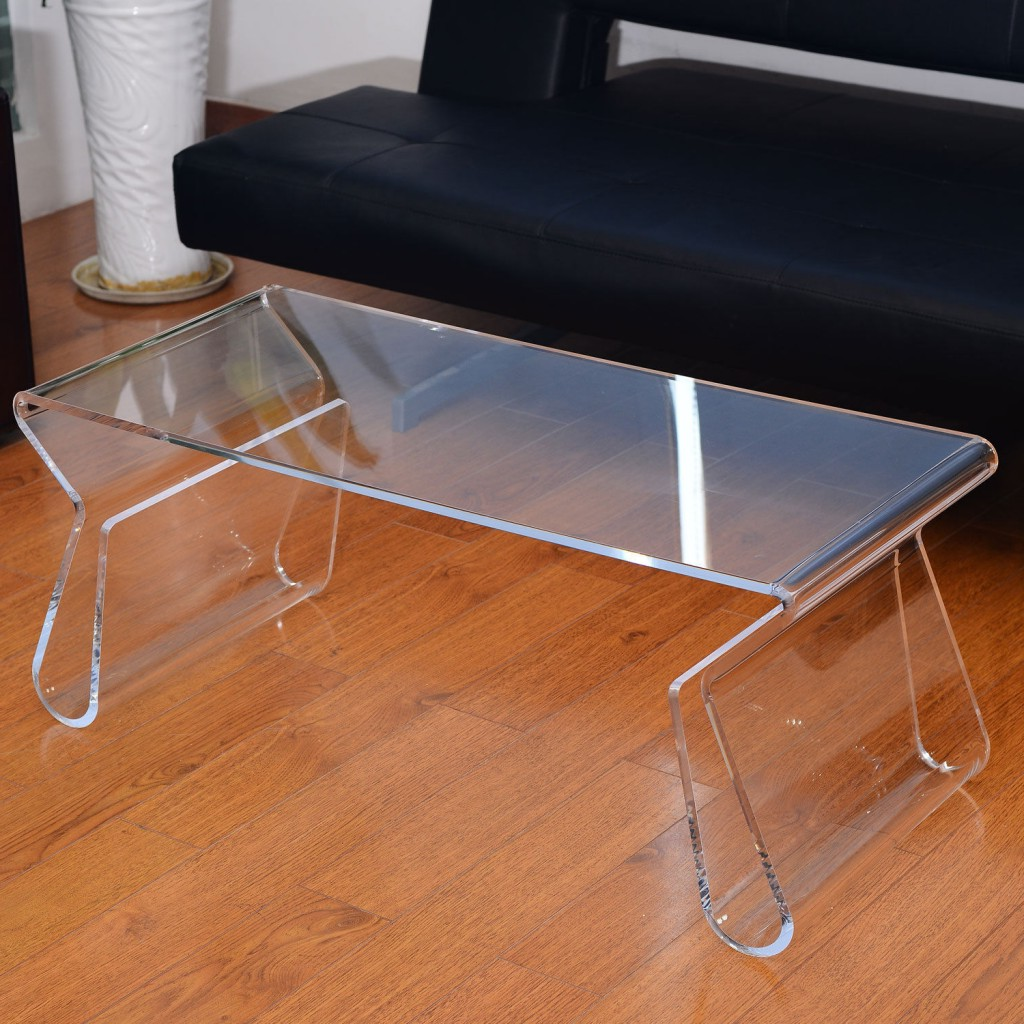square acrylic coffee table 06