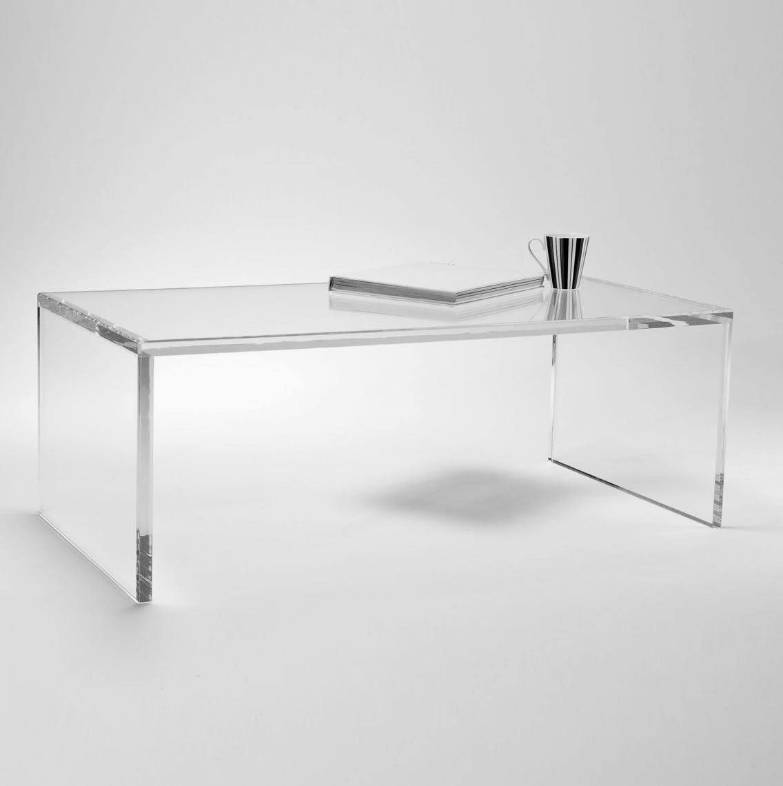 square acrylic coffee table 07