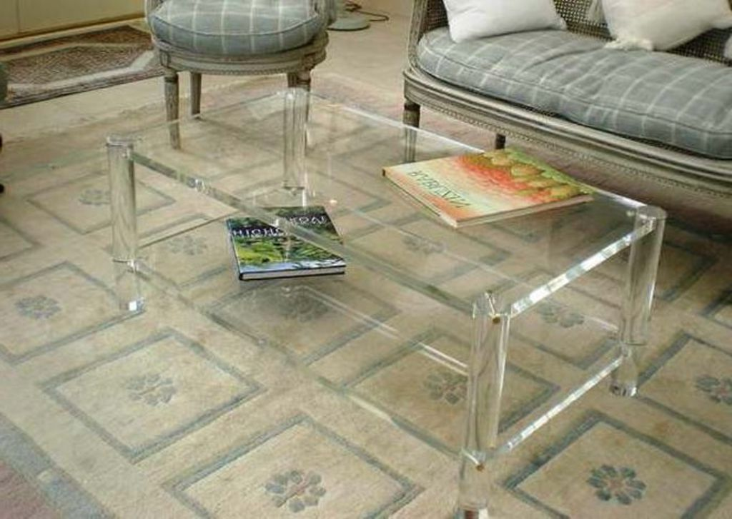 square acrylic coffee table 08