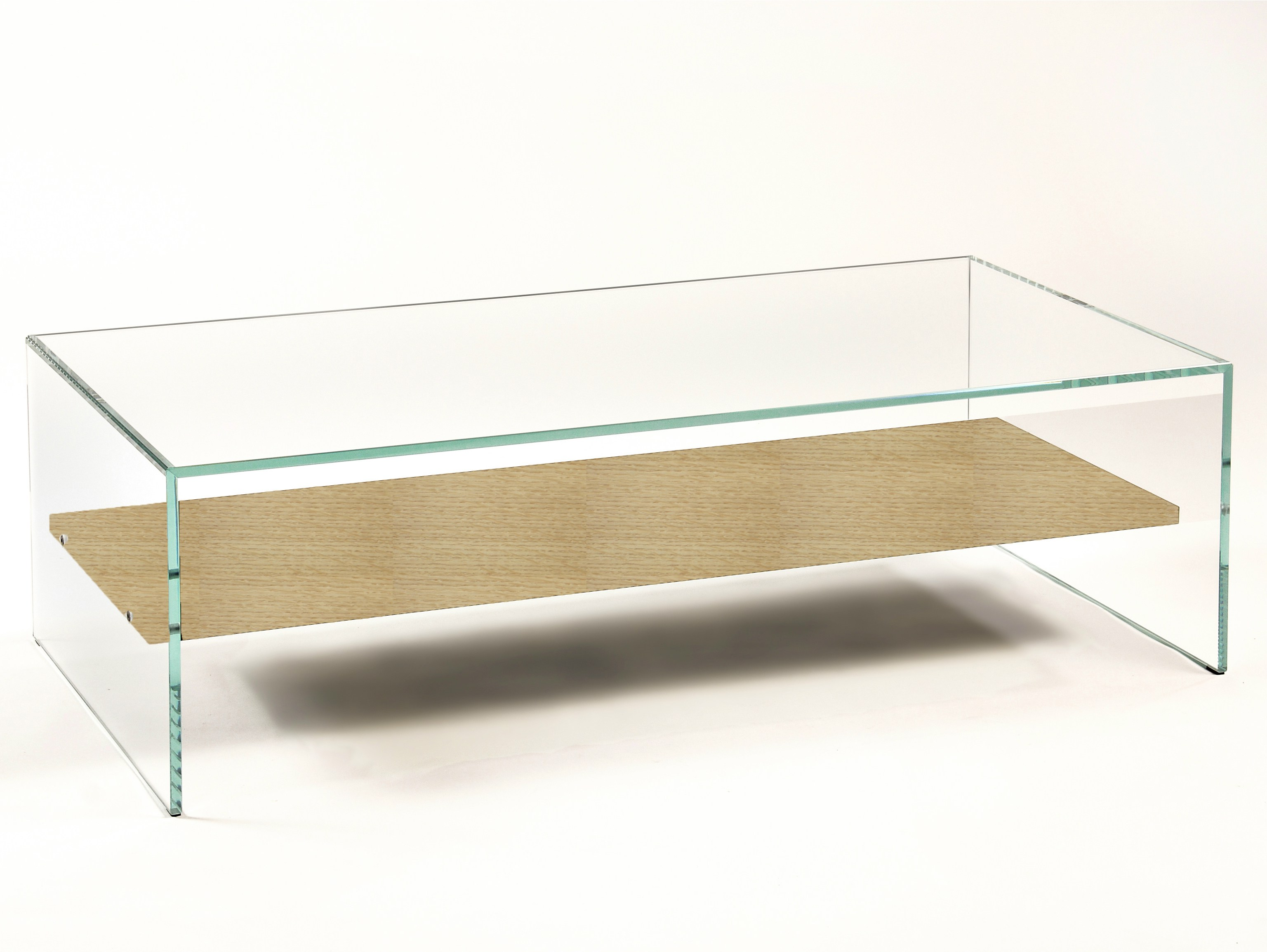 square acrylic coffee table 09