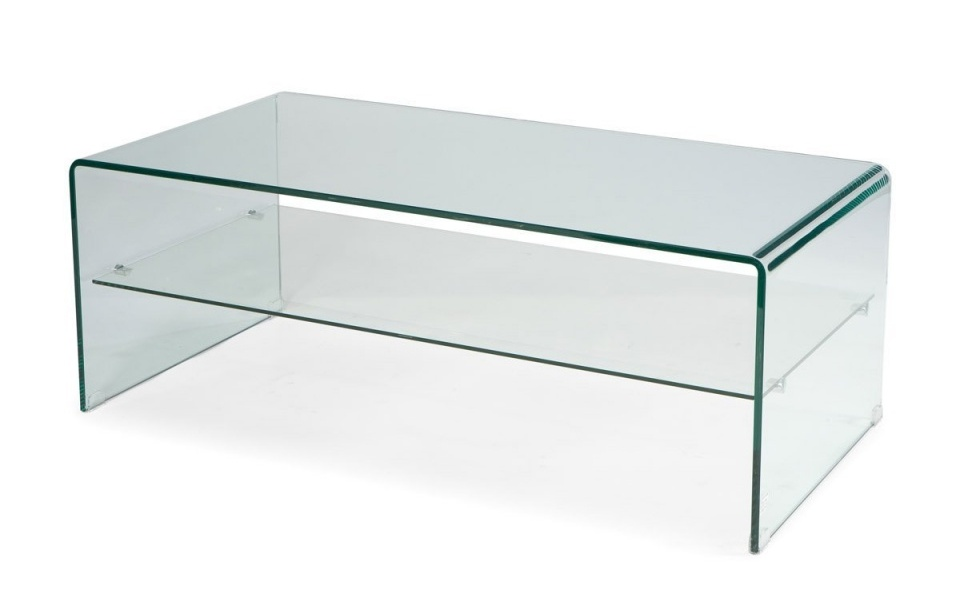 square acrylic coffee table 11