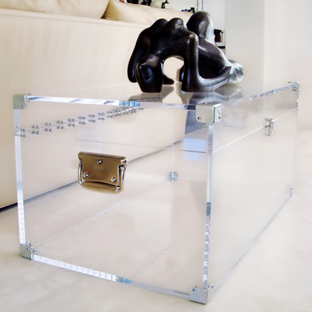 square acrylic coffee table 19