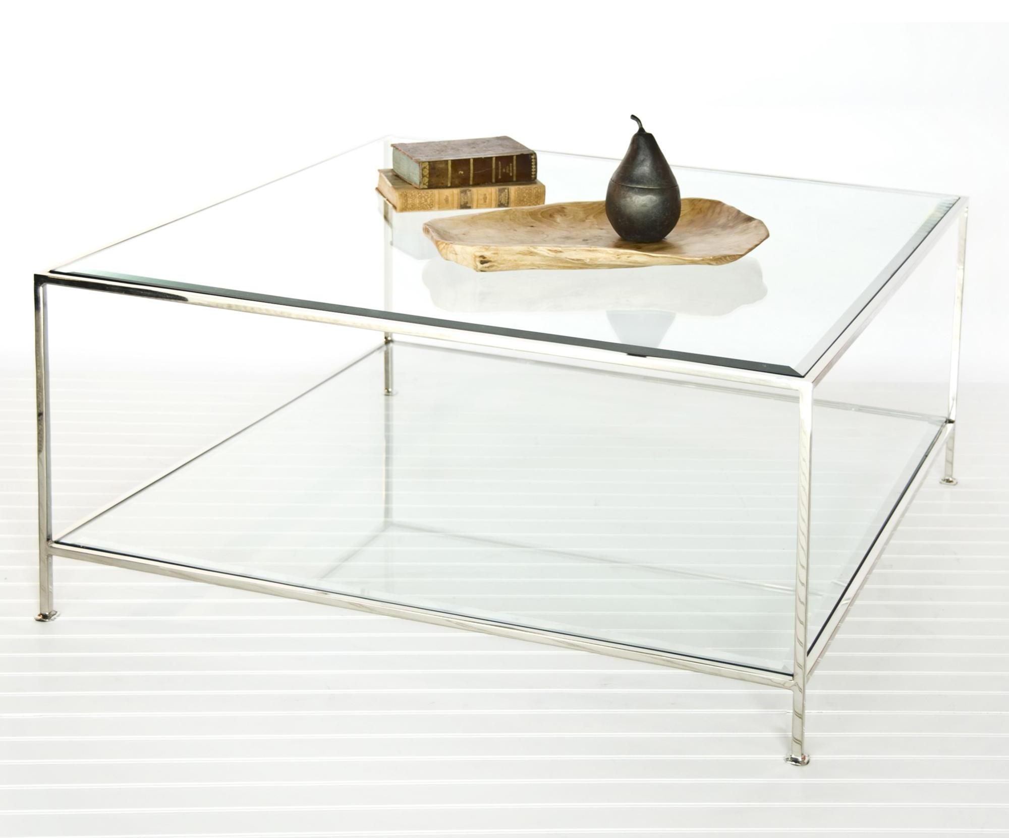 square acrylic coffee table 25