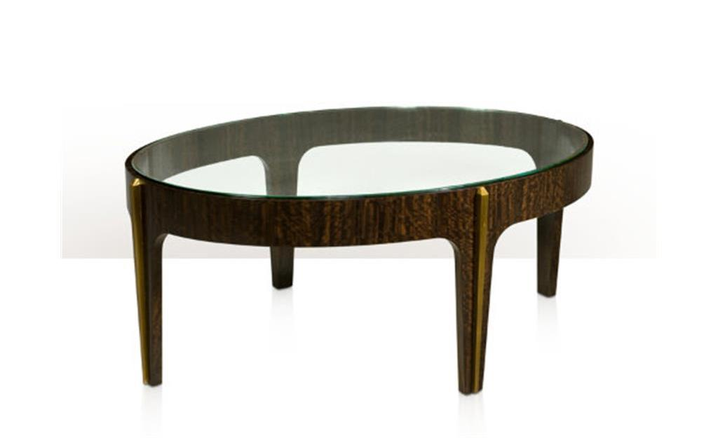 theodore alexander coffee table 01