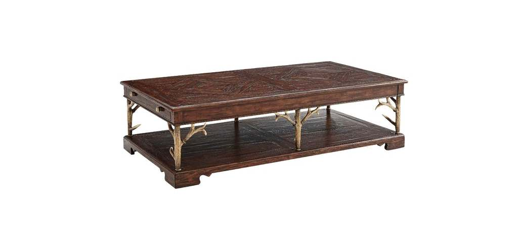 theodore alexander coffee table 02