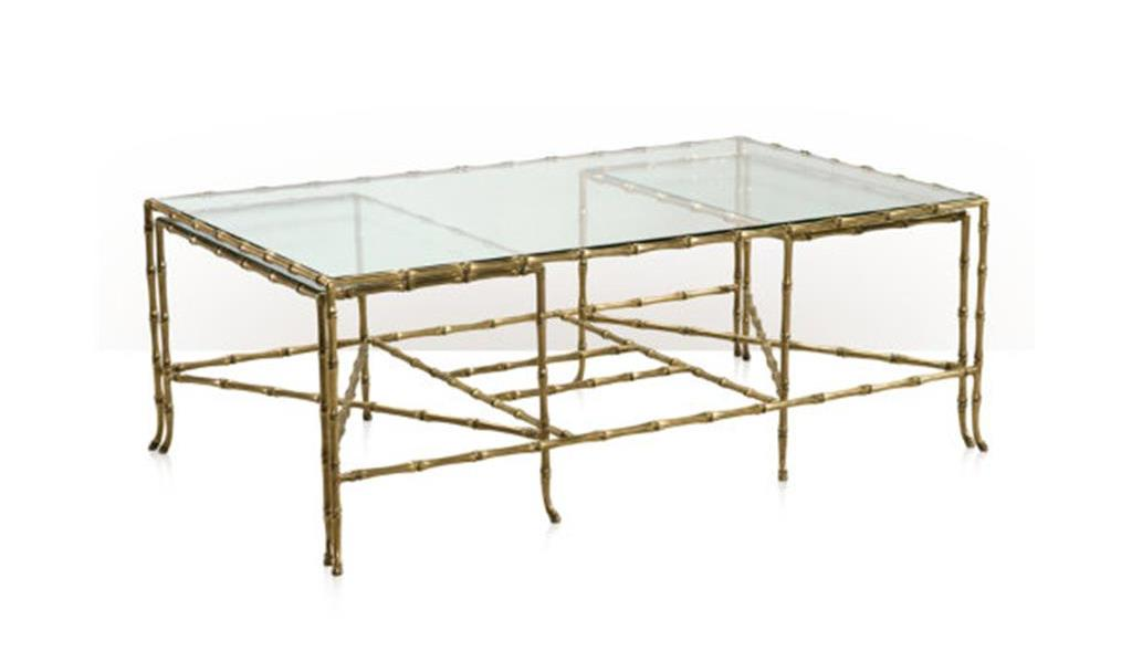 theodore alexander coffee table 03