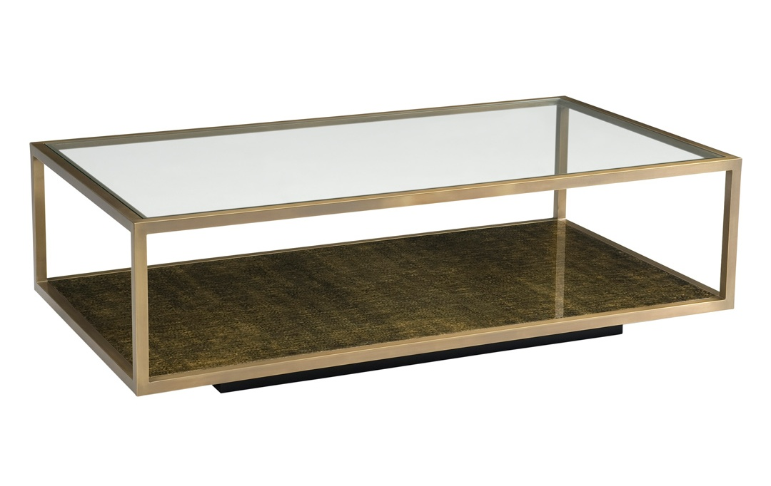 theodore alexander coffee table 05