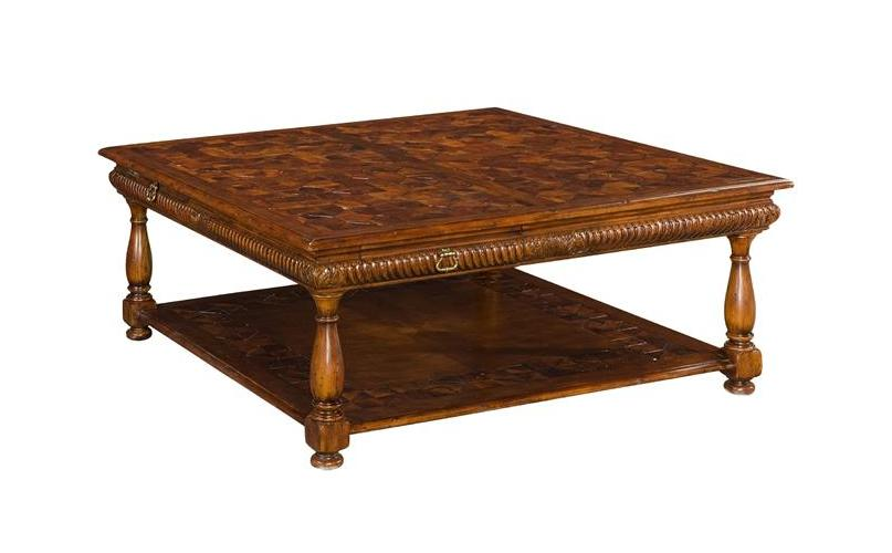 theodore alexander coffee table 06