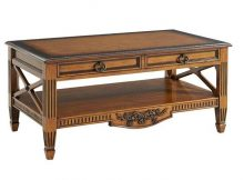 theodore alexander coffee table 09