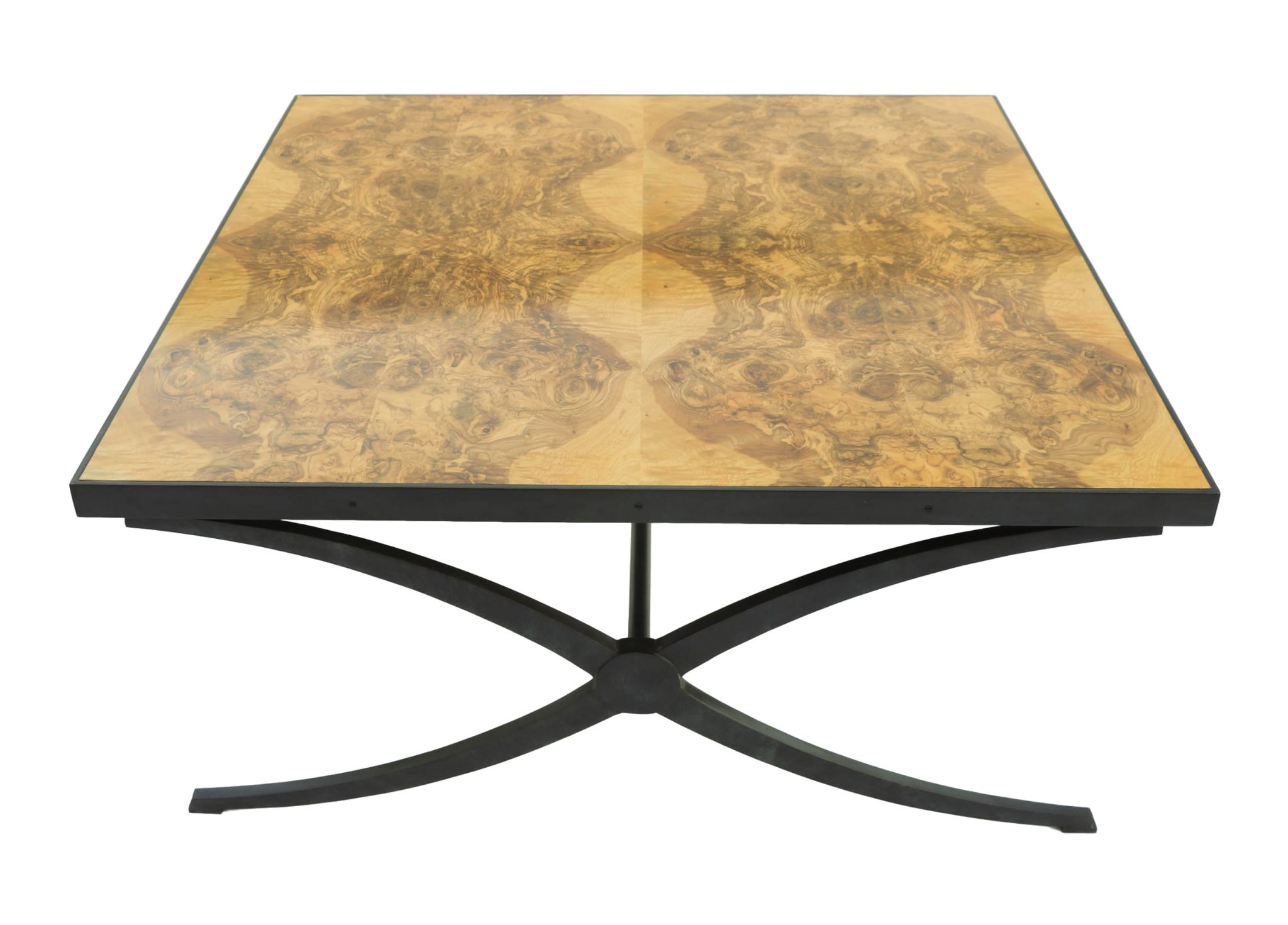 theodore alexander coffee table 22