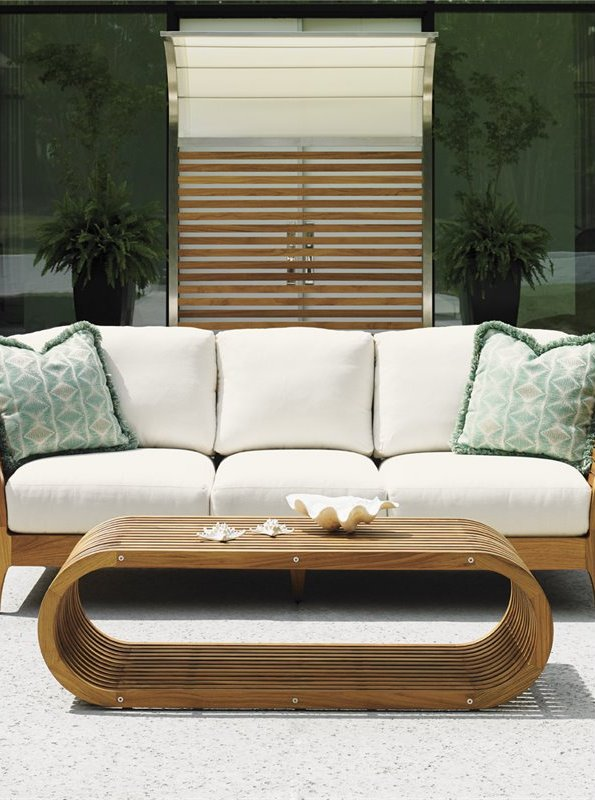 tres chic furniture 14