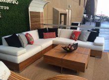 tres chic furniture 15